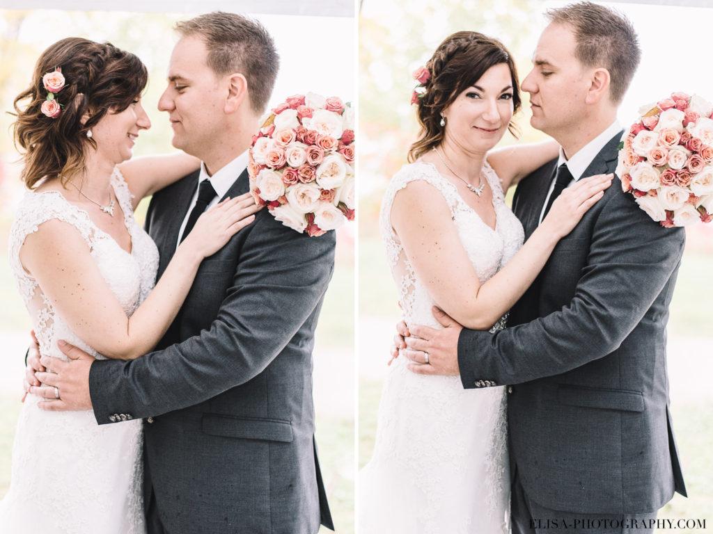 mariage-baie-de-beauport-automne-portrait-marie-parapluie-photo-jpg-4
