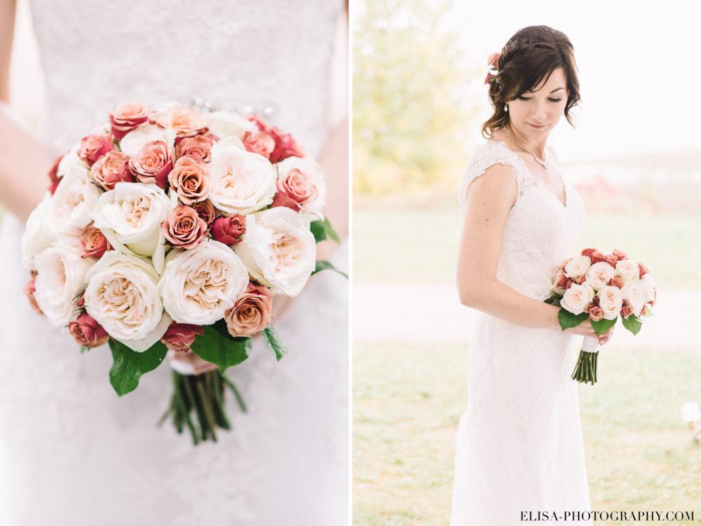 mariage-baie-de-beauport-automne-portrait-mariee-rose-photo-jpg-4