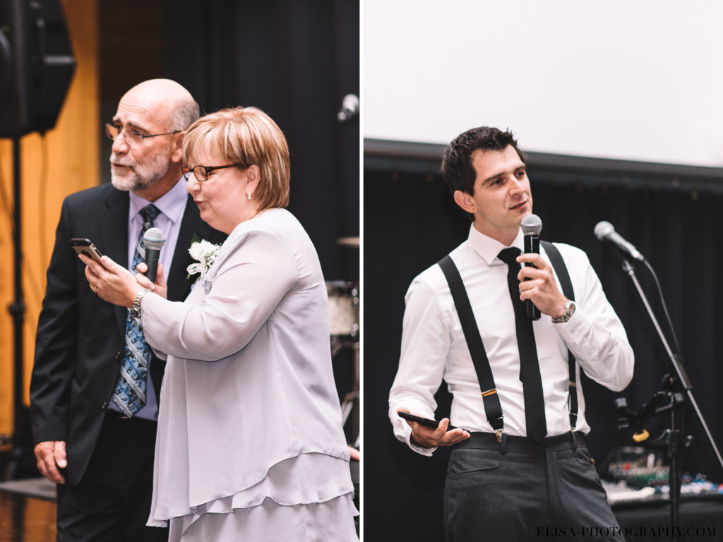 mariage-baie-de-beauport-automne-reception-toast-photo-jpg-3