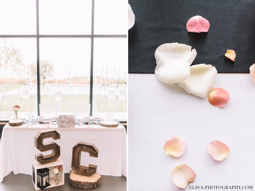 mariage-baie-de-beauport-automne-table-d-honneur-petales-jpg-4