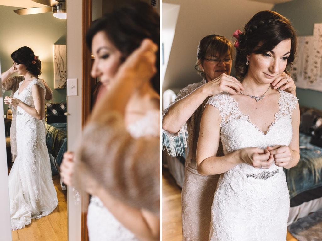 mariage-baie-de-beauport-automne-vintage-mariee-robe-collier-photo