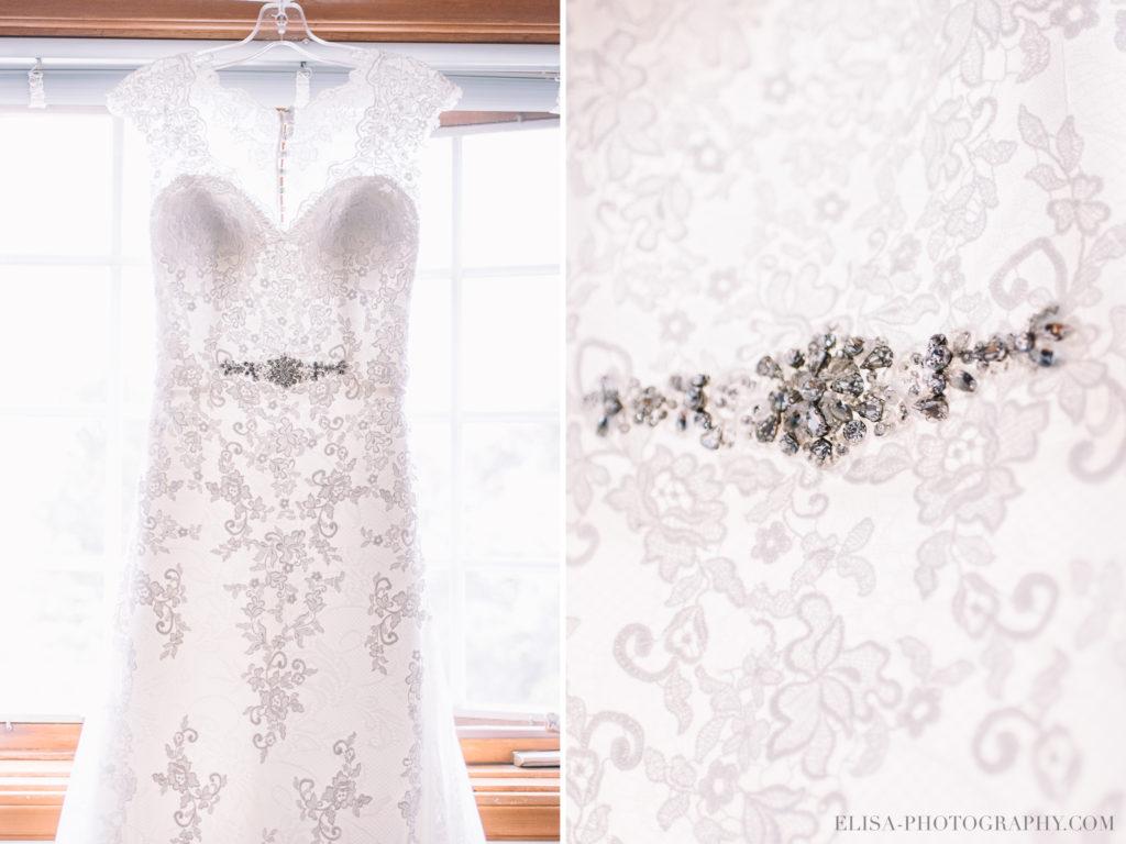 mariage-baie-de-beauport-automne-vintage-robe-dress-photo