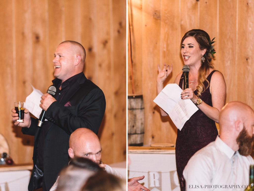 mariage-discours-frere-soeur-verger-domaine-dunham-photo