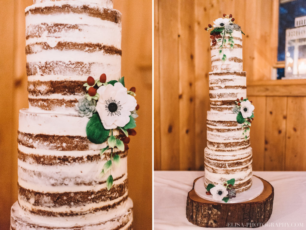 mariage-ga%cc%82teau-wedding-cake-verger-domaine-dunham-photo