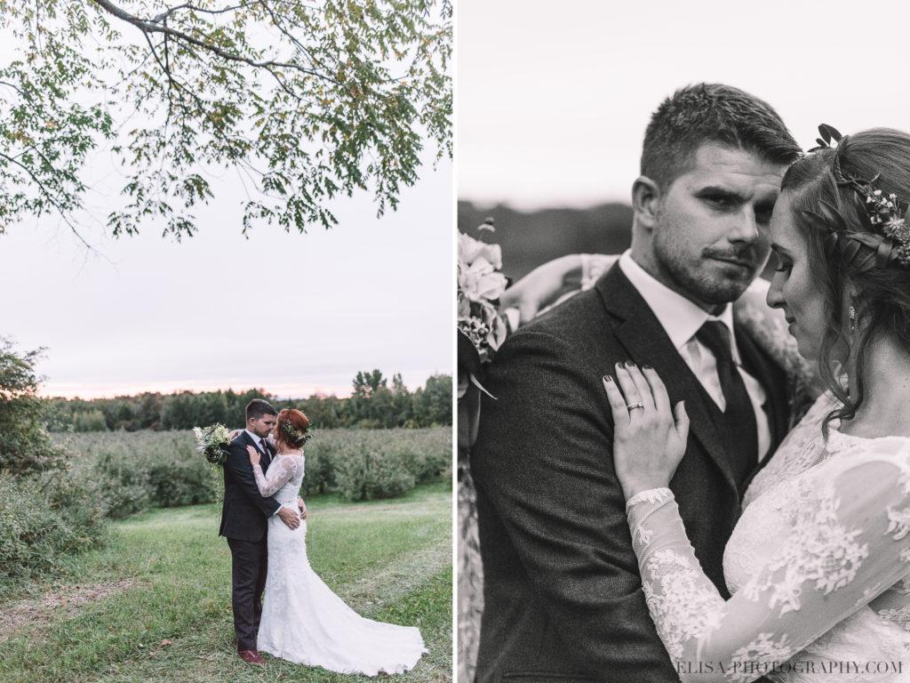 mariage-portrait-couple-cactus-succulente-verger-domaine-dunham-photo