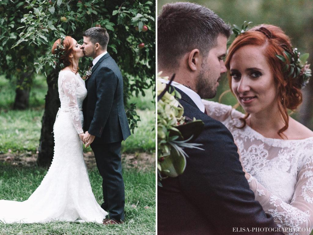 mariage-portrait-mariee-famille-cactus-succulente-verger-domaine-dunham-photo