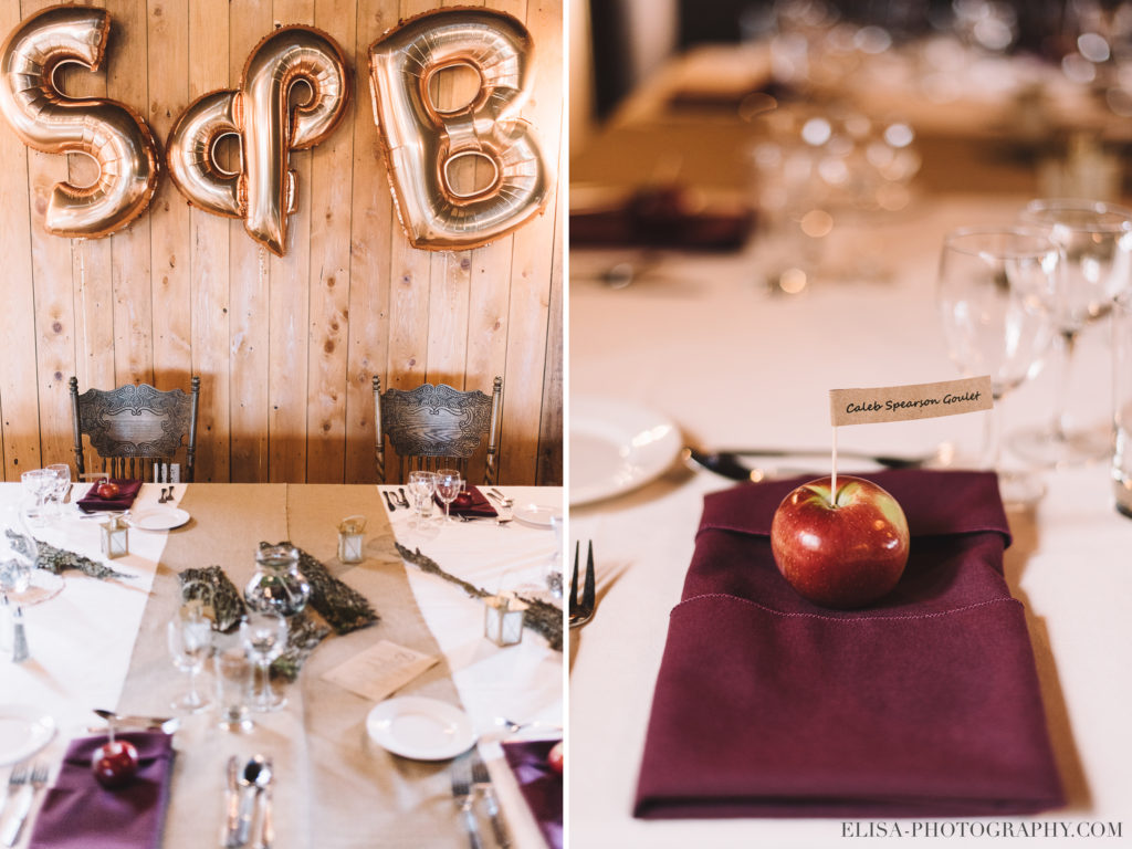 mariage-reception-table-honneur-cactus-succulente-verger-domaine-dunham-photo