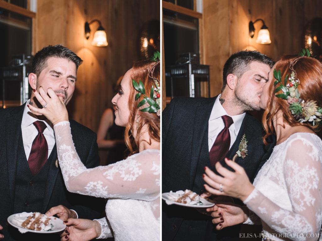 mariage-recepton-coupe-ga%cc%82teau-verger-domaine-dunham-photo