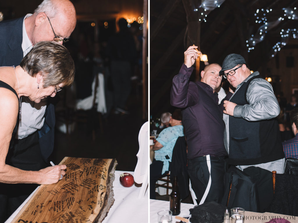 mariage-recepton-signature-danse-verger-domaine-dunham-photo