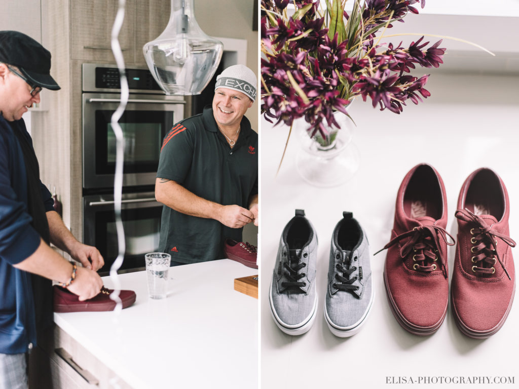 mariage-souliers-frere-marie-rouge-verger-domaine-dunham-photo