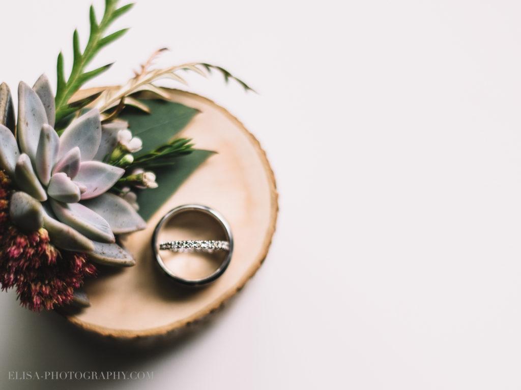 mariage-bague-verger-domaine-dunham-photo-6083