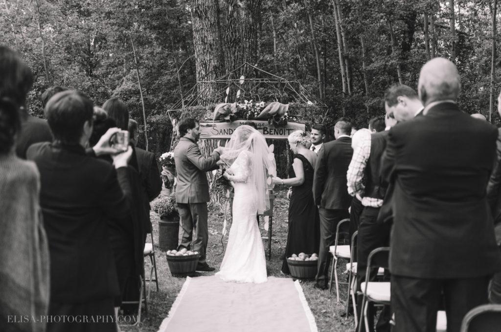 mariage-ceremonie-ceremony-pommes-apple-domaine-verger-dunham-photo-0132