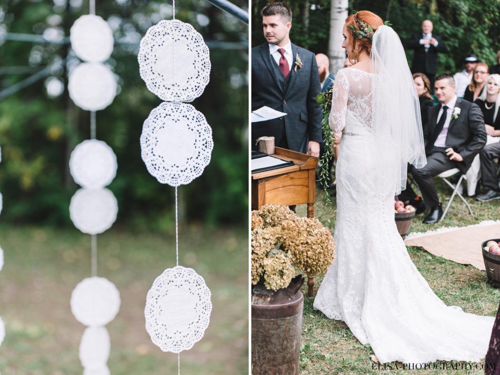 mariage-ceremonie-ceremony-pommes-apple-domaine-verger-dunham-photo-2