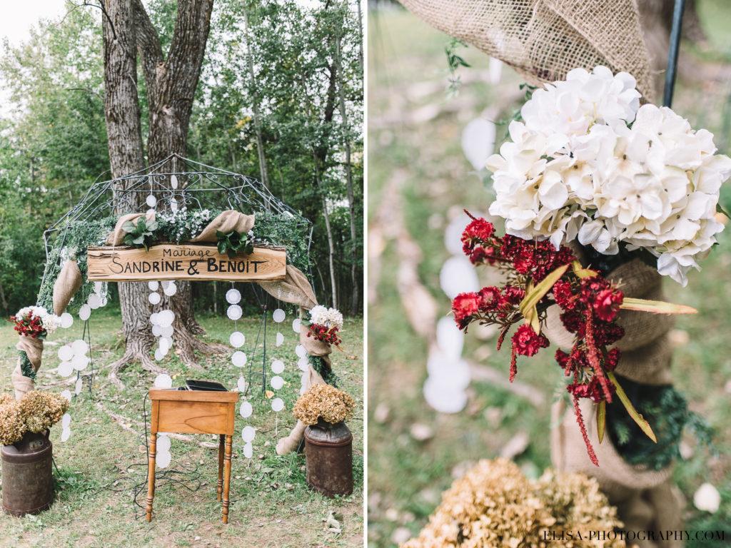 mariage-ceremonie-ceremony-pommes-apple-domaine-verger-dunham-photo-3
