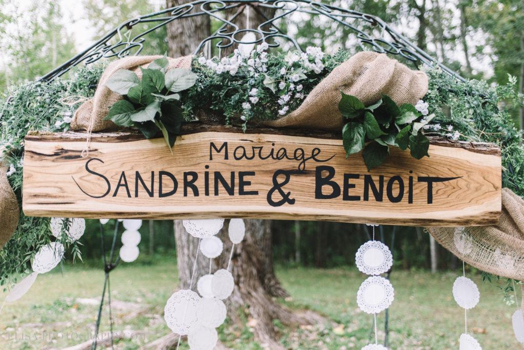mariage-ceremonie-ceremony-pommes-apple-domaine-verger-dunham-photo-6713