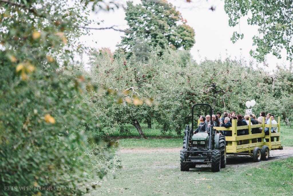 mariage-ceremonie-ceremony-pommes-apple-domaine-verger-dunham-photo-6809
