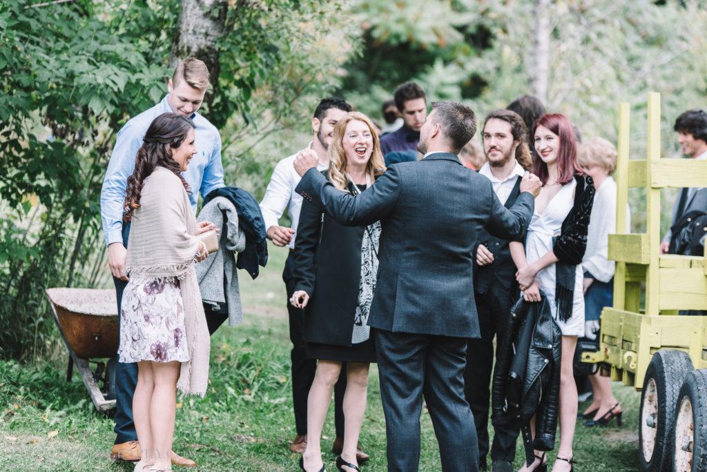 mariage-ceremonie-ceremony-pommes-apple-domaine-verger-dunham-photo-6825