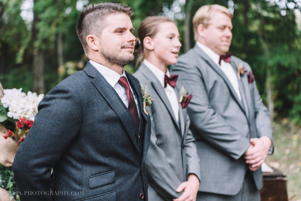 mariage-ceremonie-ceremony-pommes-apple-domaine-verger-dunham-photo-6877