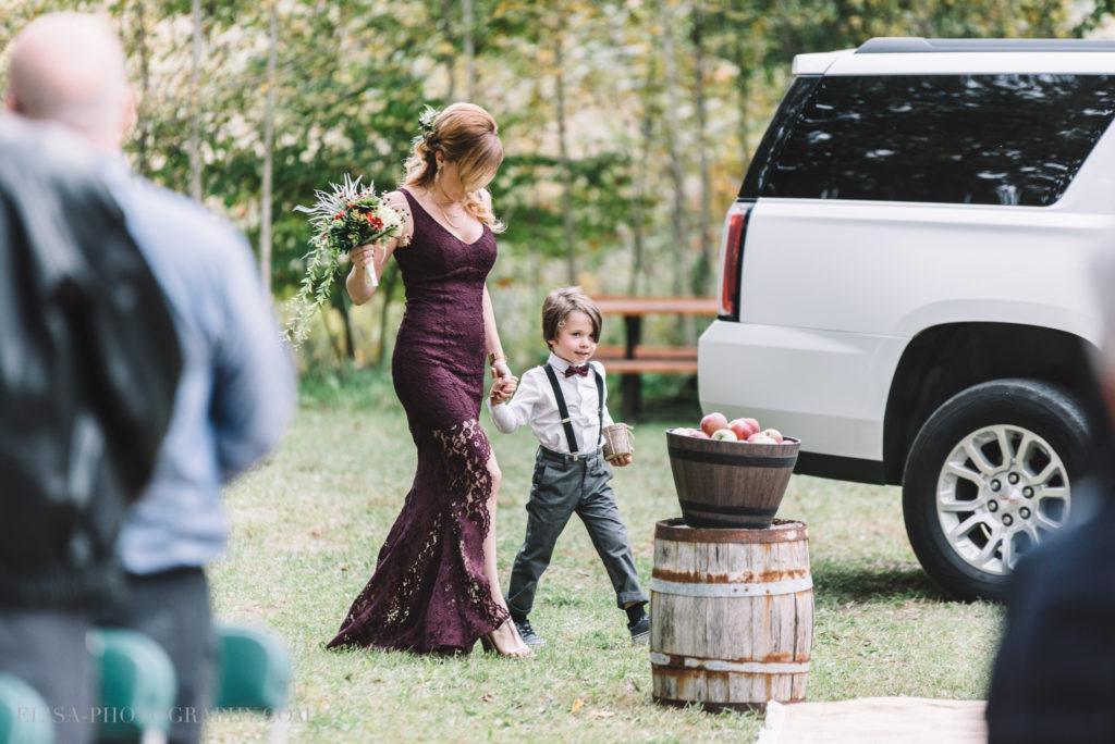 mariage-ceremonie-ceremony-pommes-apple-domaine-verger-dunham-photo-6878