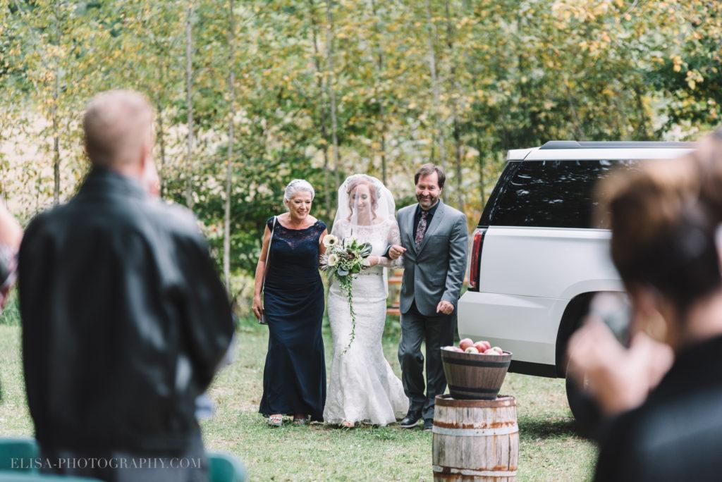 mariage-ceremonie-ceremony-pommes-apple-domaine-verger-dunham-photo-6903