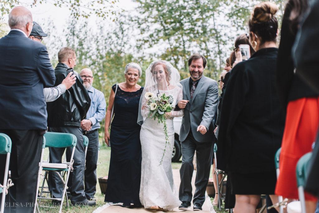 mariage-ceremonie-ceremony-pommes-apple-domaine-verger-dunham-photo-6910