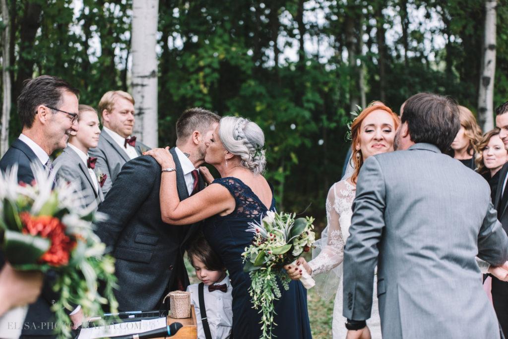 mariage-ceremonie-ceremony-pommes-apple-domaine-verger-dunham-photo-6920