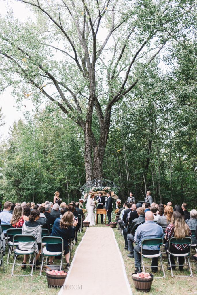 mariage-ceremonie-ceremony-pommes-apple-domaine-verger-dunham-photo-6950