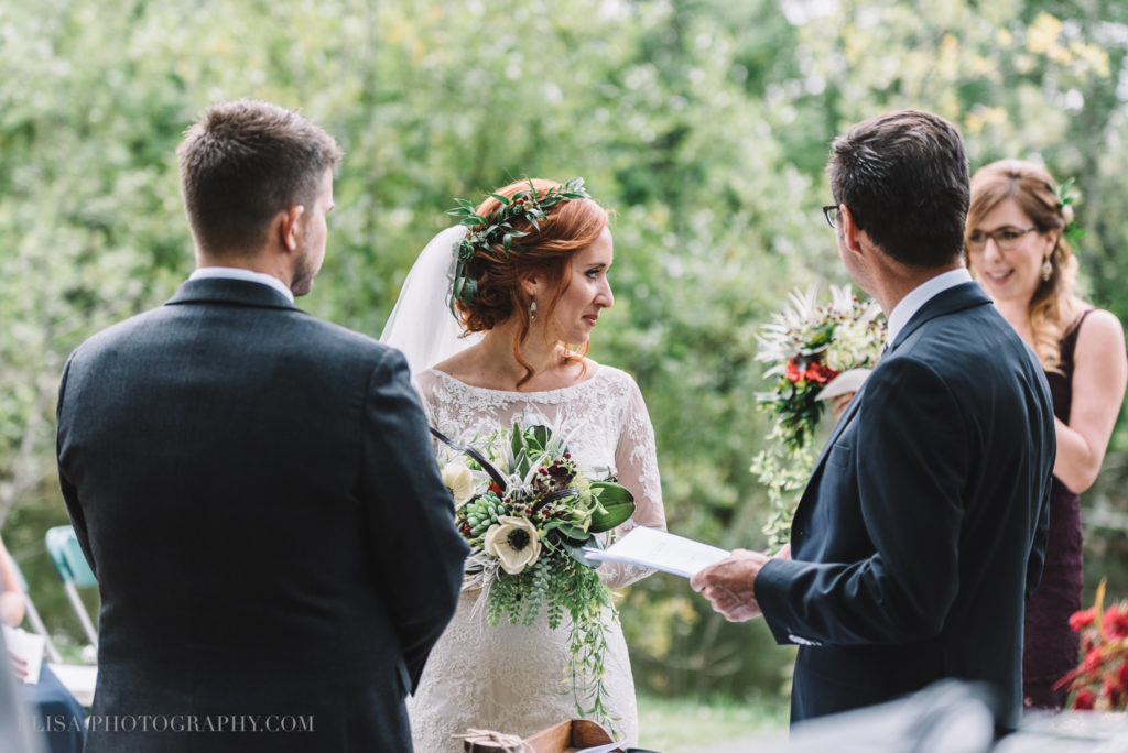 mariage-ceremonie-ceremony-pommes-apple-domaine-verger-dunham-photo-6973