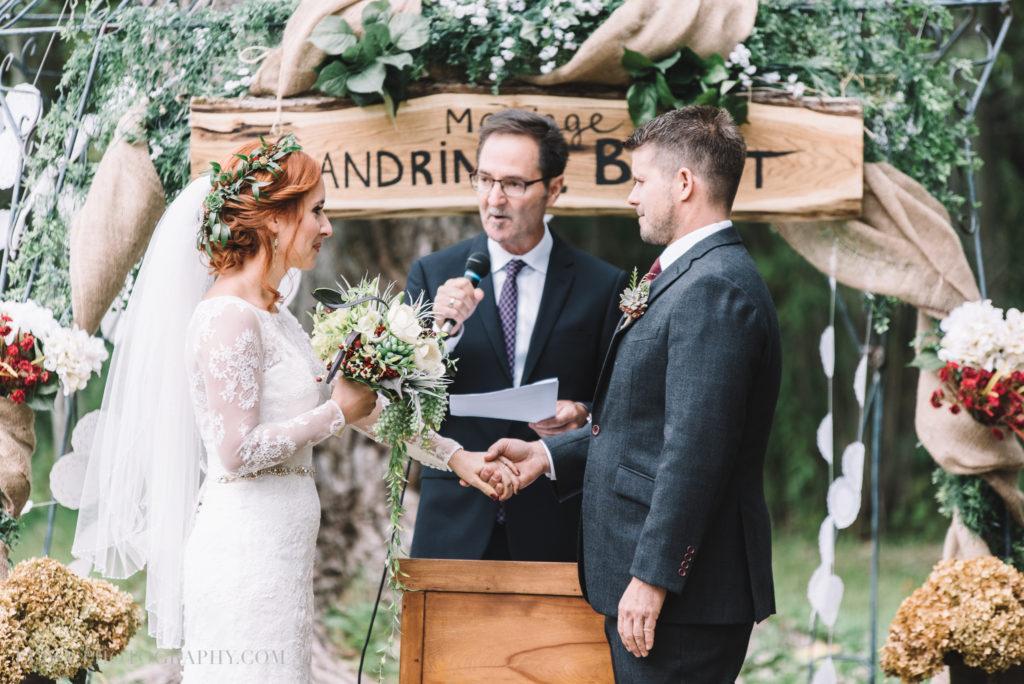 mariage-ceremonie-ceremony-pommes-apple-domaine-verger-dunham-photo-7004