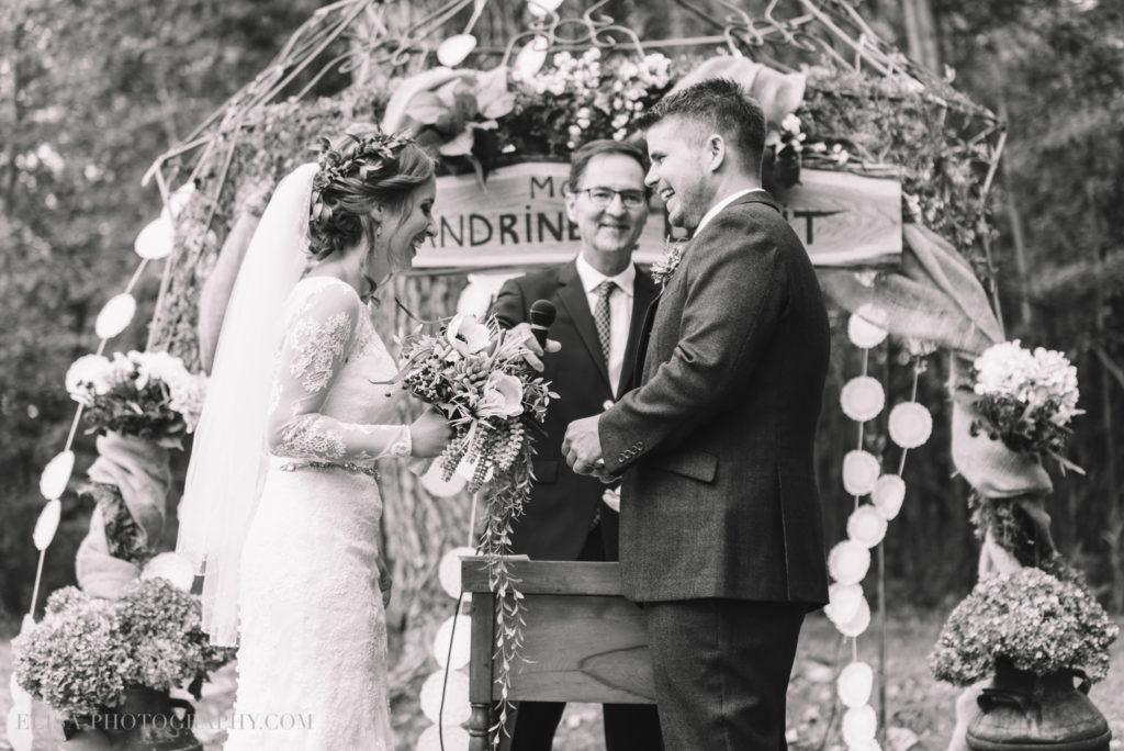 mariage-ceremonie-ceremony-pommes-apple-domaine-verger-dunham-photo-7026