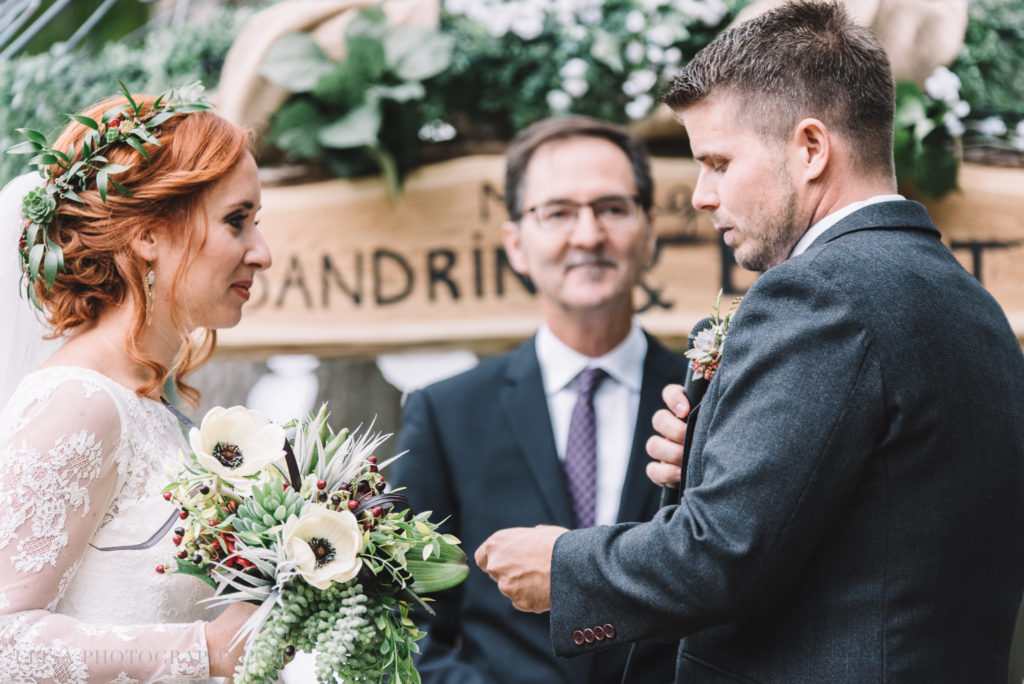 mariage-ceremonie-ceremony-pommes-apple-domaine-verger-dunham-photo-7029