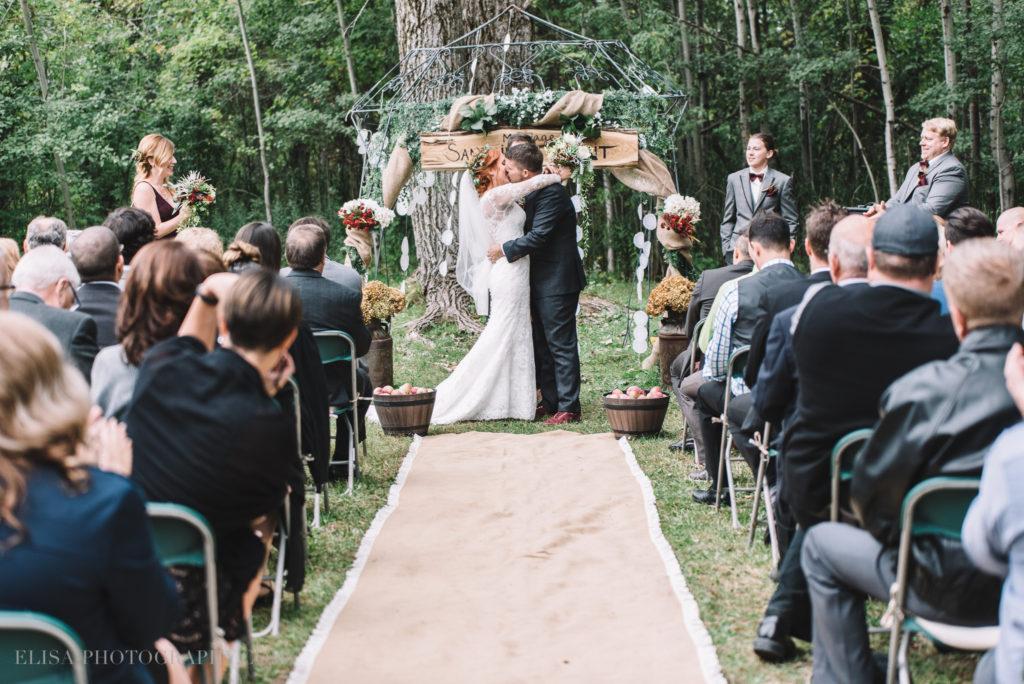 mariage-ceremonie-ceremony-pommes-apple-domaine-verger-dunham-photo-7070