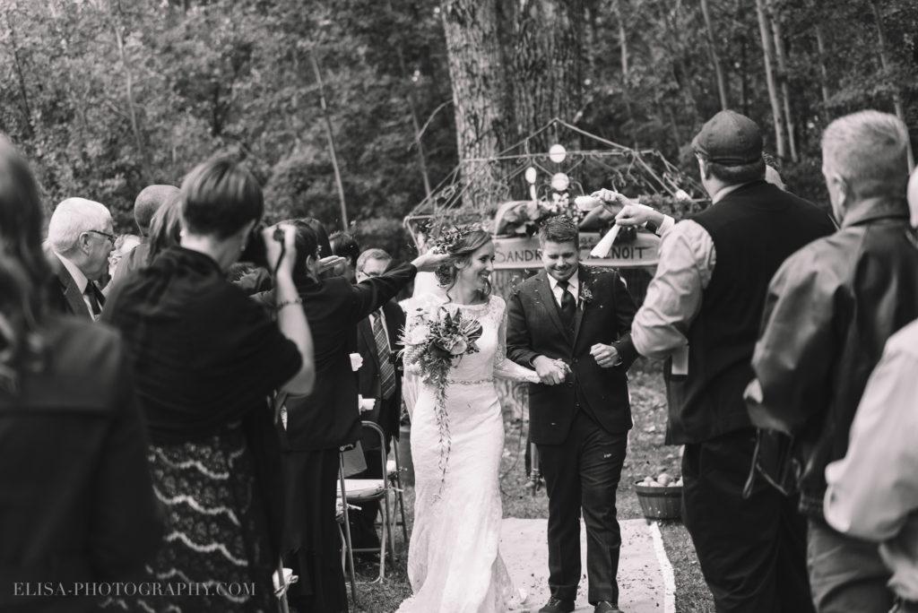 mariage-ceremonie-ceremony-pommes-apple-domaine-verger-dunham-photo-7086