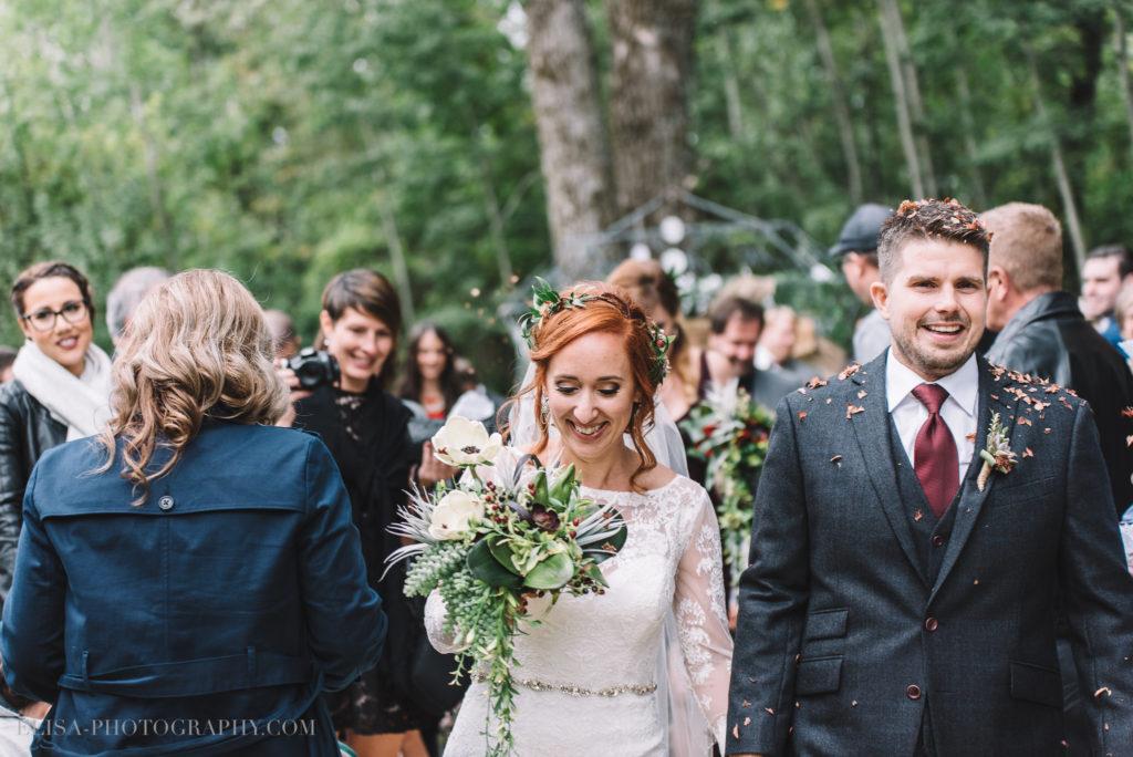 mariage-ceremonie-ceremony-pommes-apple-domaine-verger-dunham-photo-7092