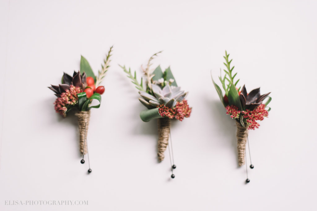 mariage-marie-preparatifs-frere-garc%cc%a7on-boutonniere-cactus-succulentes-domaine-verger-dunham-photo-6021