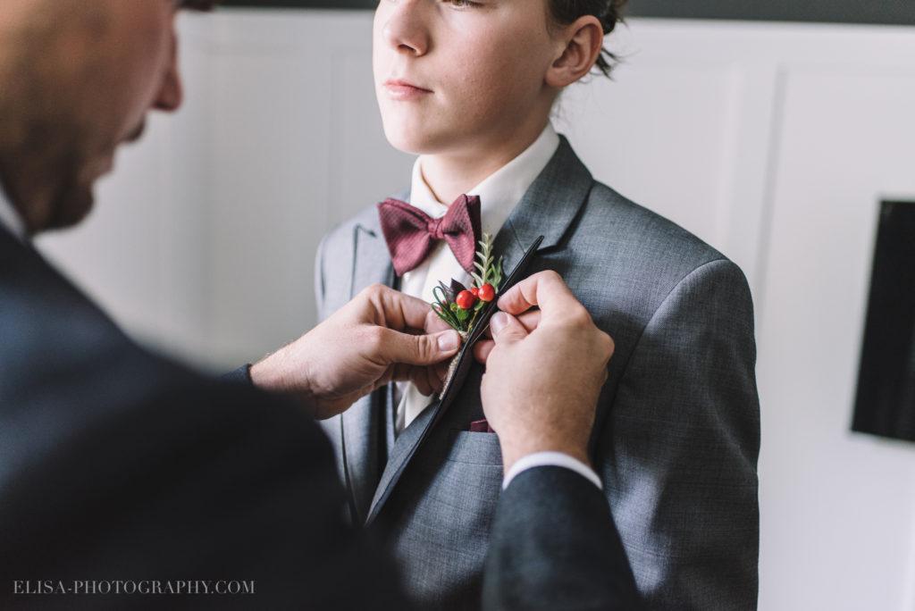 mariage-marie-preparatifs-frere-garc%cc%a7on-boutonniere-cactus-succulentes-domaine-verger-dunham-photo-6315