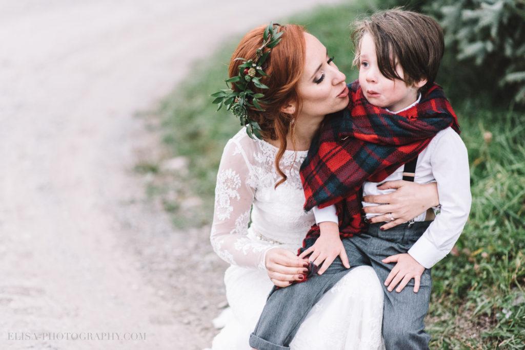 mariage-portrait-couple-pommes-apple-domaine-verger-dunham-photo-7357