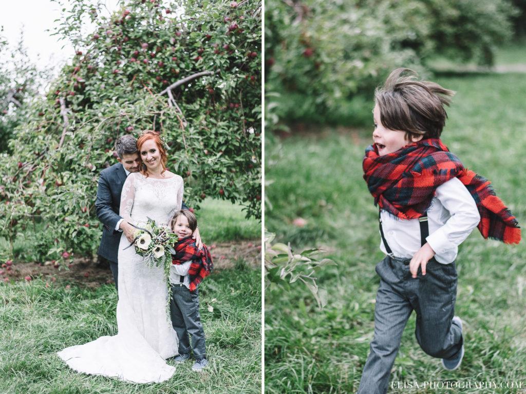 mariage-portrait-famille-pommes-apple-domaine-verger-dunham-photo-2
