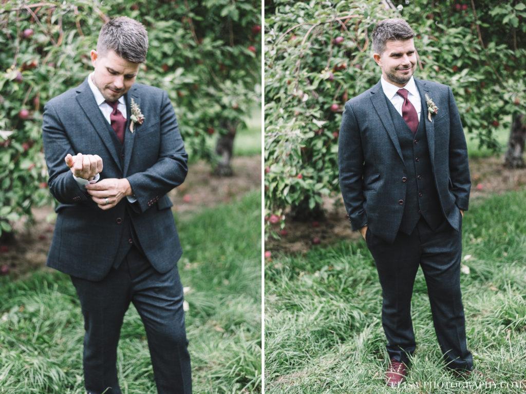 mariage-portrait-marie-pommes-apple-domaine-verger-dunham-photo-2