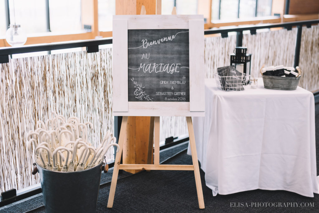 mariage-quebec-baie-de-beauport-automne-ceremonie-photo-9087