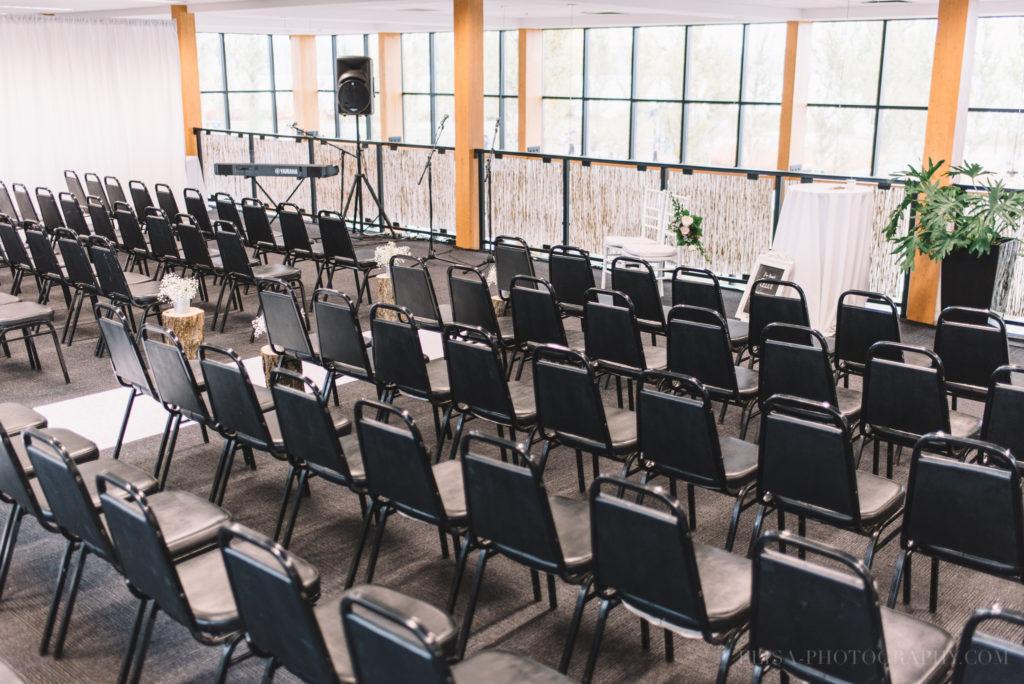 mariage-quebec-baie-de-beauport-automne-ceremonie-photo-9162