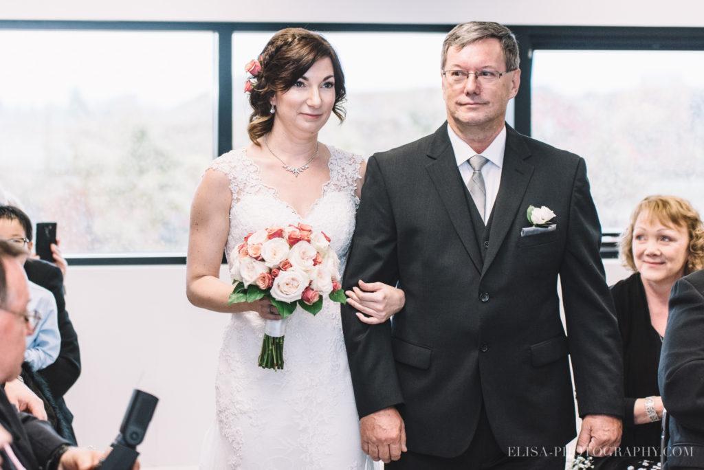 mariage-quebec-baie-de-beauport-automne-ceremonie-photo-9379