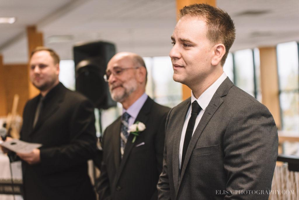 mariage-quebec-baie-de-beauport-automne-ceremonie-photo-9383