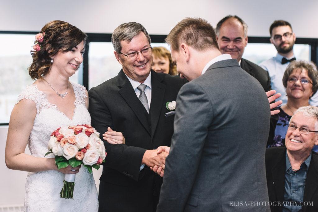 mariage-quebec-baie-de-beauport-automne-ceremonie-photo-9393
