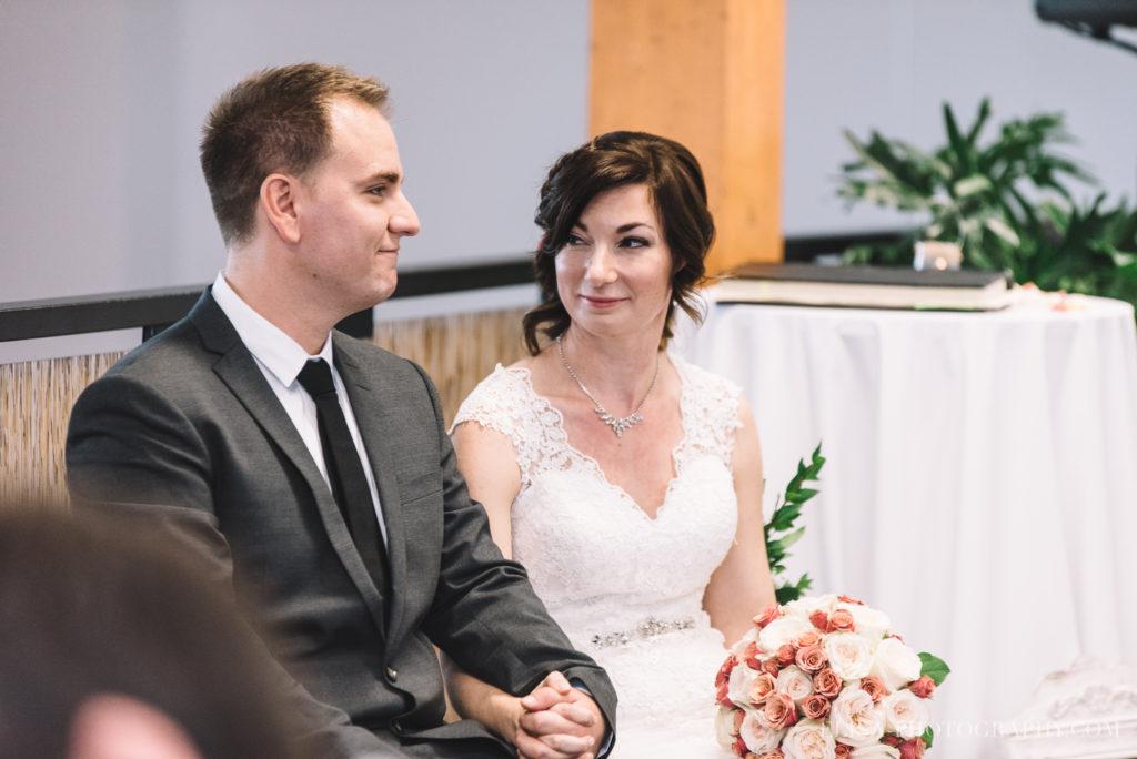 mariage-quebec-baie-de-beauport-automne-ceremonie-photo-9414