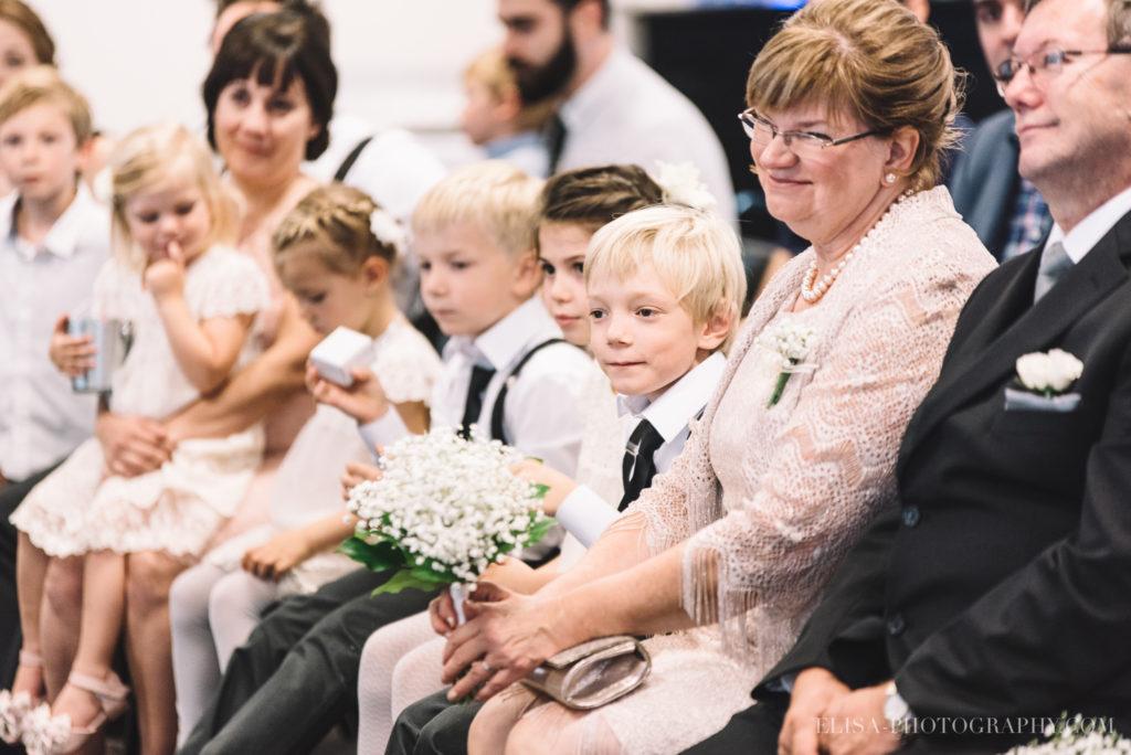 mariage-quebec-baie-de-beauport-automne-ceremonie-photo-9422