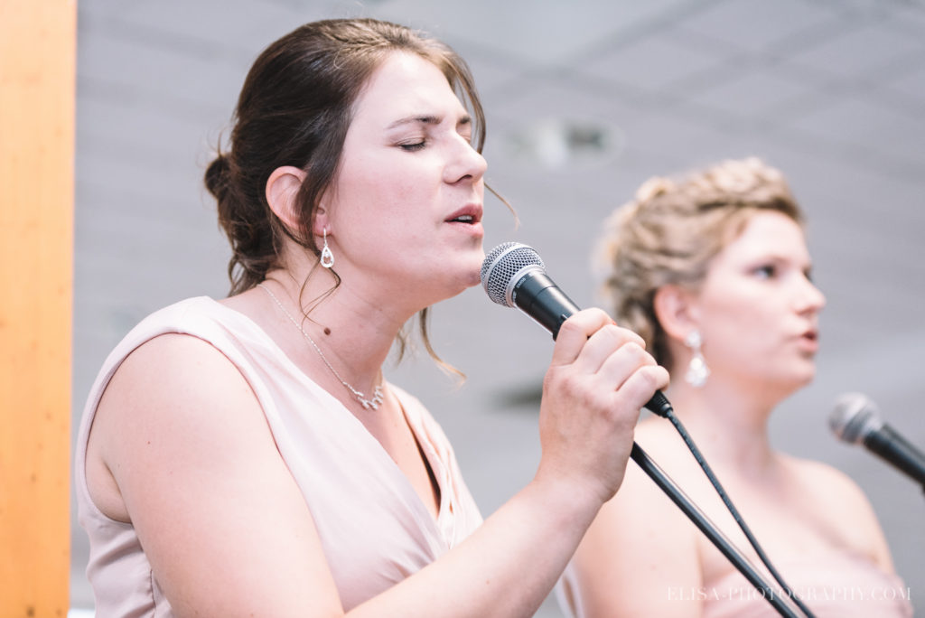 mariage-quebec-baie-de-beauport-automne-ceremonie-photo-9426
