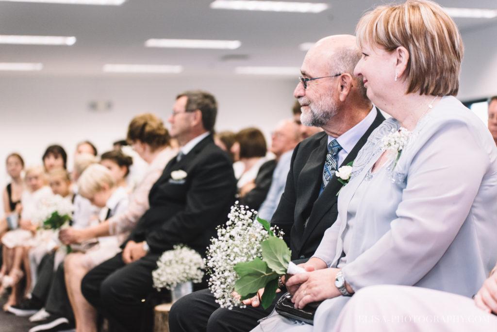 mariage-quebec-baie-de-beauport-automne-ceremonie-photo-9430