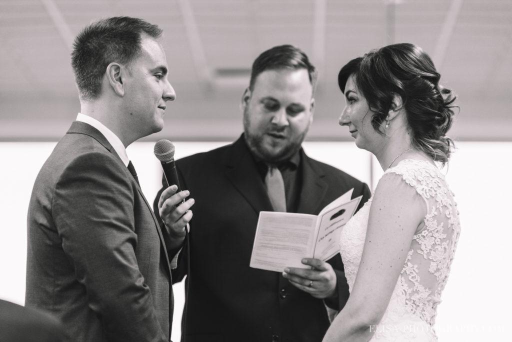 mariage-quebec-baie-de-beauport-automne-ceremonie-photo-9614