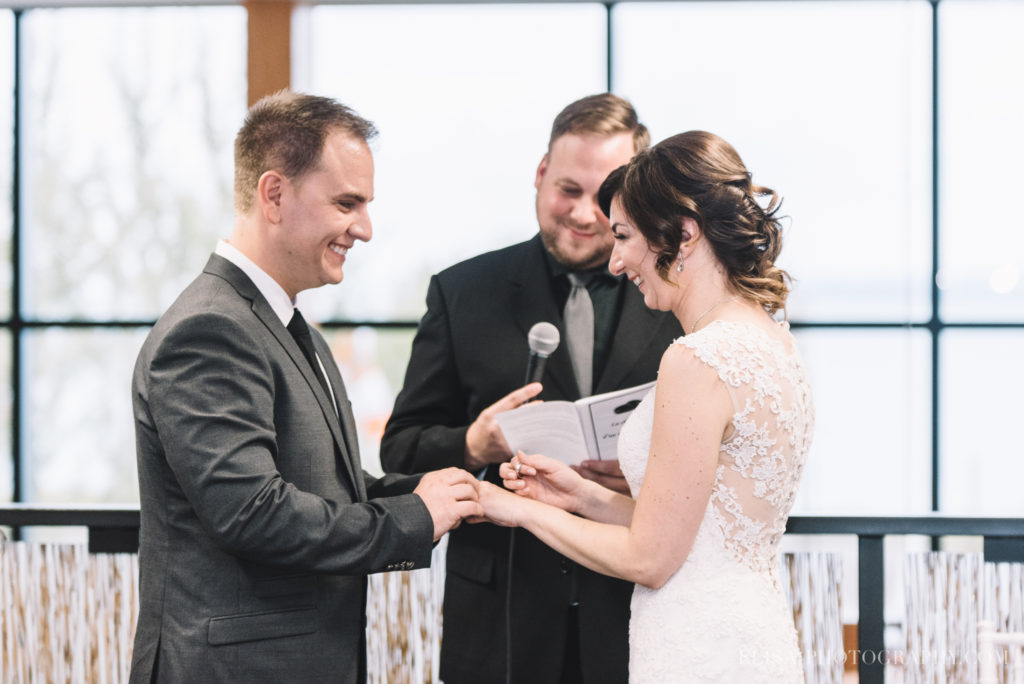 mariage-quebec-baie-de-beauport-automne-ceremonie-photo-9634